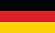 Deutsche Grammatik einfach