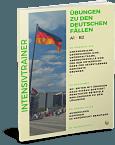 Intensivtrainer deutsche Fälle